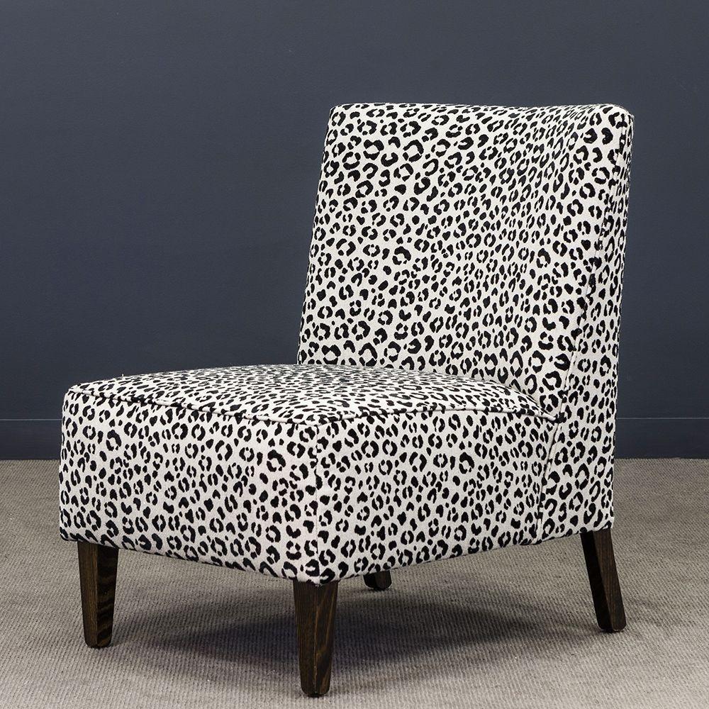 urban furniture melbourne. Maldon Armless Chair Design From Urban Rhythm Melbourne. They Use Warwick Fabrics/ Leather. Furniture Melbourne O