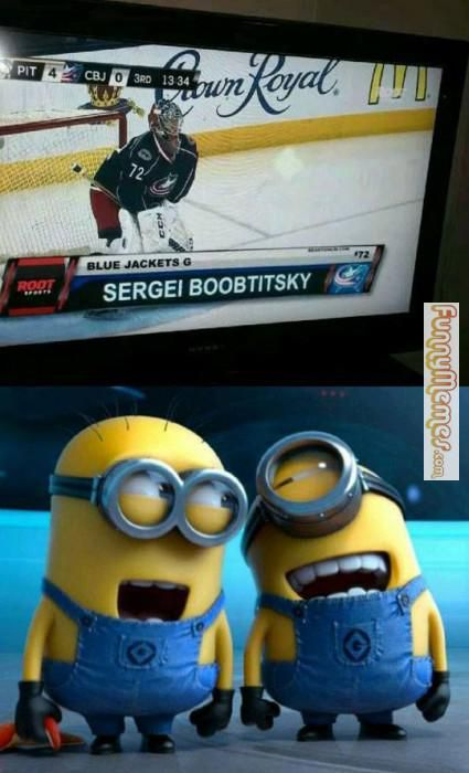 Funny Memes Sergei Boobtitsky Funny Pictures Minions Funny