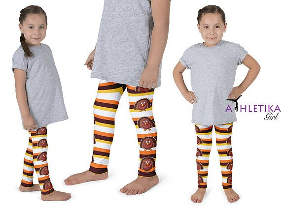 741351a11523c #Turkey Thanksgiving Kids #Leggings Outfit Shirt #Costume Set Turkey # Thanksgiving #Kids Leggings Outfit Shirt Costume Set Thanksgiving Halloween  Baby ...