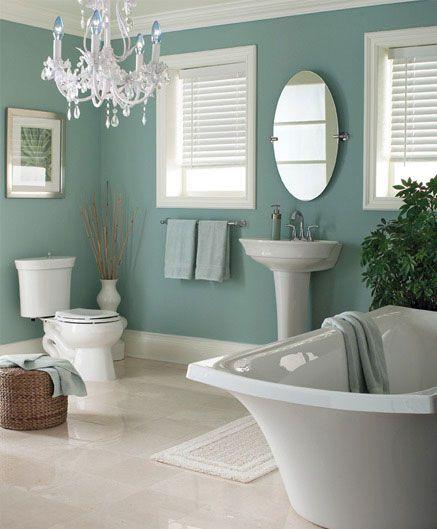 Bath  Design Centre  Home Depot Canada  For The Home Best Bathroom Design Centre 2018