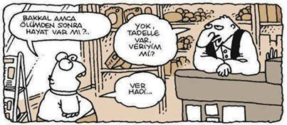 tadelle :)
