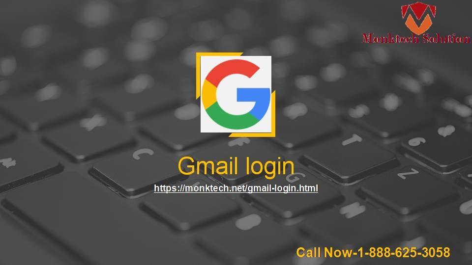 Not receiving Gmaillogin 18886253058 verification code