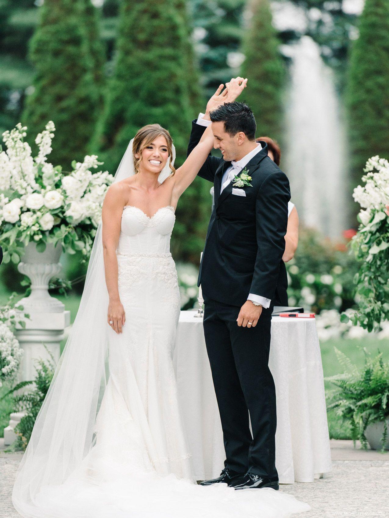 NY Wedding Photographer Rental wedding dresses, Wedding