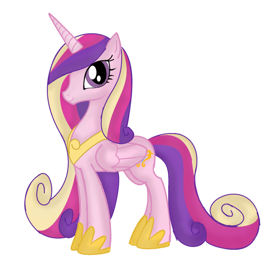 Princess cadance bing images my son is a brony my little pony princess princess cadence - Pictures of princess cadence ...
