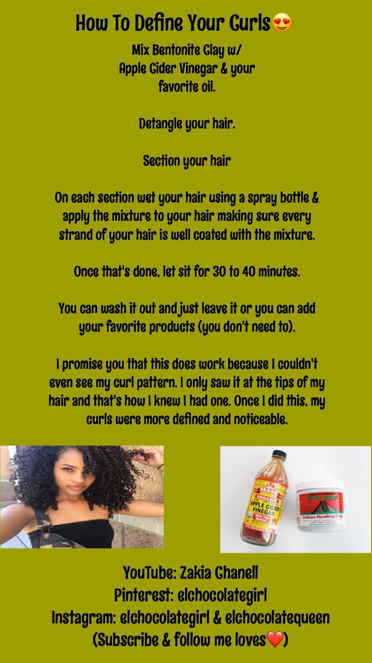 Transitioning Series 1: Transitioning From Relaxed or Permed to Natural Hair #naturalhairjourney