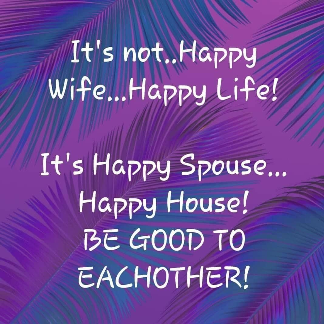 Pin By Maryruth Bracken On Health Friendship Quotes Funny Newlywed Quotes Life Lessons