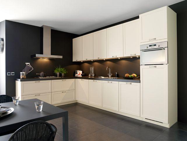 L keuken ideeen google zoeken keuken pinterest keuken zoeken en google for Moderne keuken ideeen