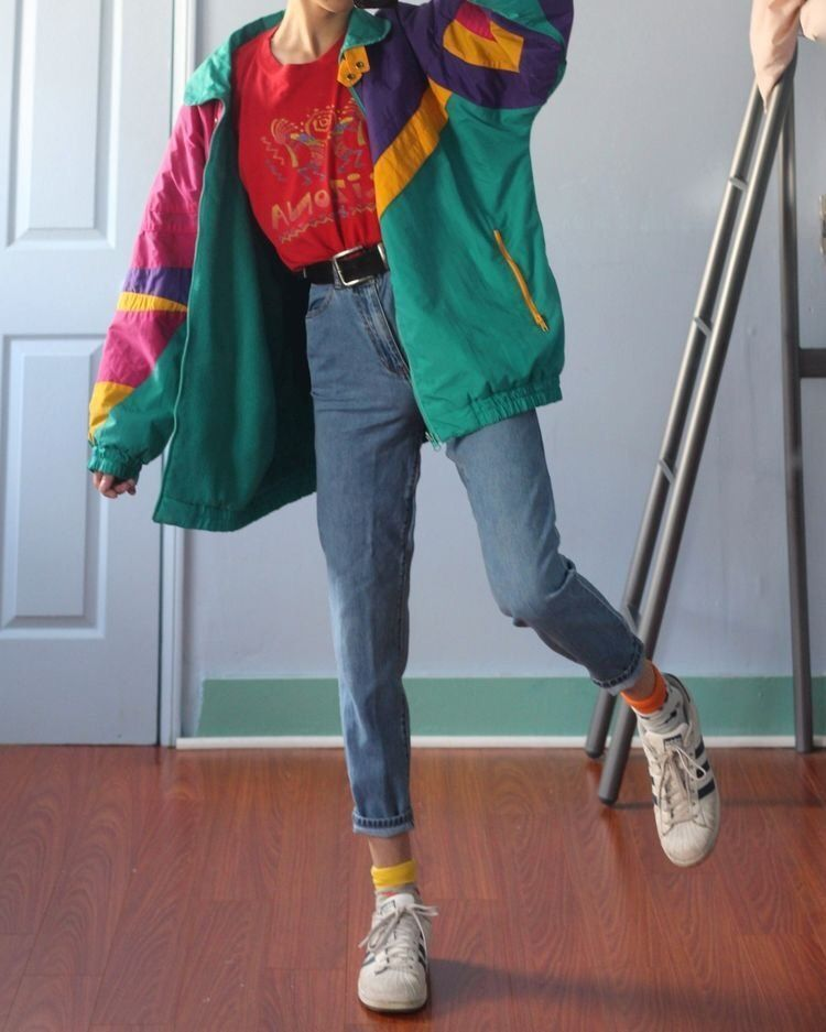 bts 8th member  anpanman outfit  lyrics  aesthetic