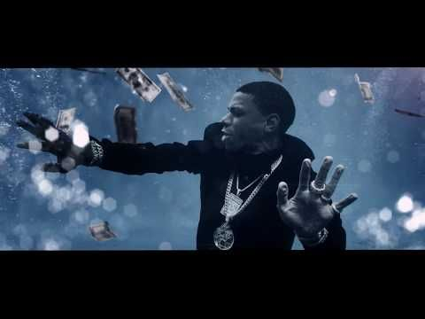 A Boogie Wit Da Hoodie dives into a deep sea production with 'Drowning.' A  Boogie Wit Da Hoodie is a rapper on the rise but, in his latest music video,  ...