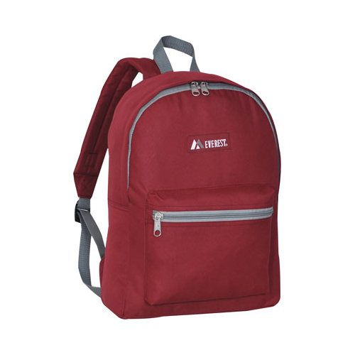 00179c99508f Jansport Superbreak T501 Backpack Pink Pansy >>> Want to know more ...