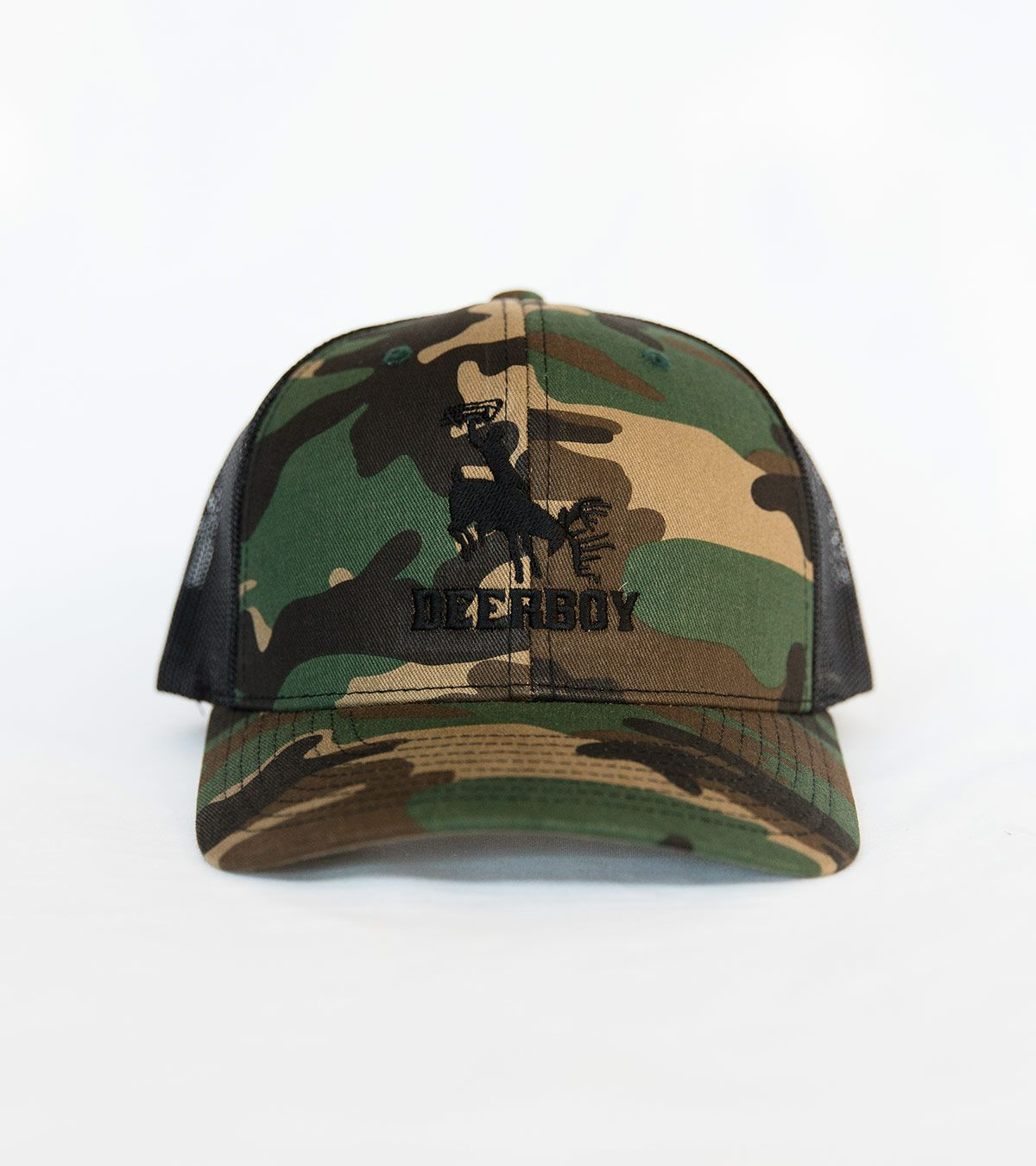 While cowboys wear wide-brimmed hats 1e0838601744