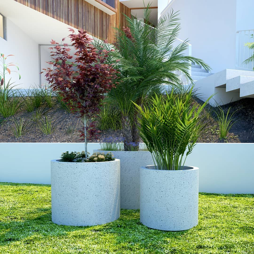You Can View The Brand New Range Of Anston Planters As 400 x 300