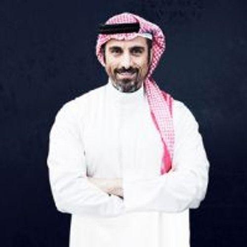 خواطر 11 حمود الخضر ولأخر لحظة Khawater 11 Hamoud El Khedr Winter Hats People My Love