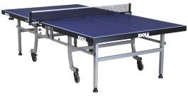 Pin By Bmi Gaming Bmi Worldwide On Ping Pong Tables Table