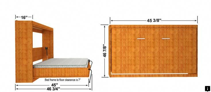 Best Discover More About Murphy Bed Stores Near Me Just 400 x 300