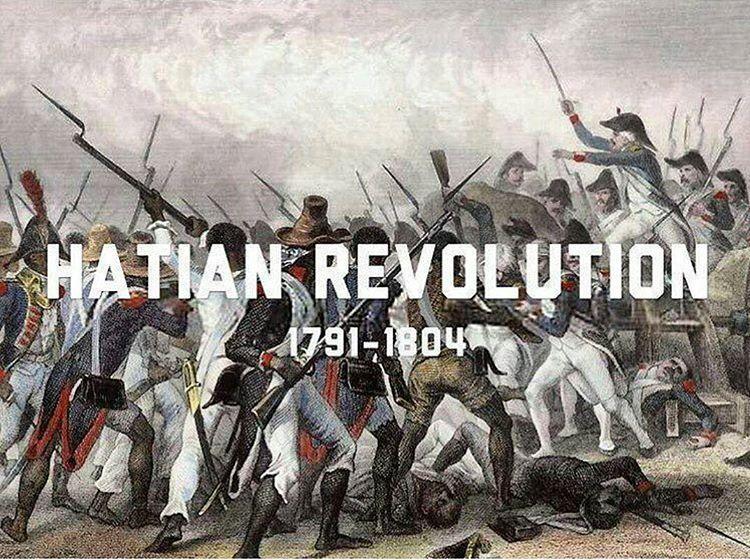 Image result for first black nation