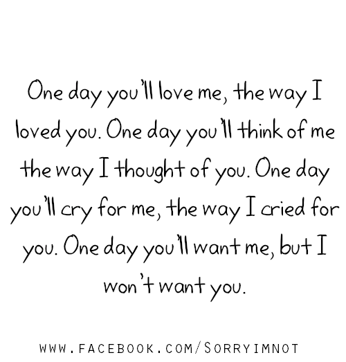 Quotes About Life And Love - Google Search