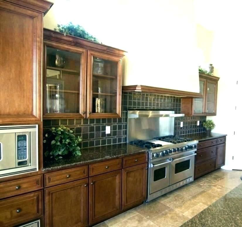 Broom Closet Cabinet Home Depot Broom Interior Define Sectional