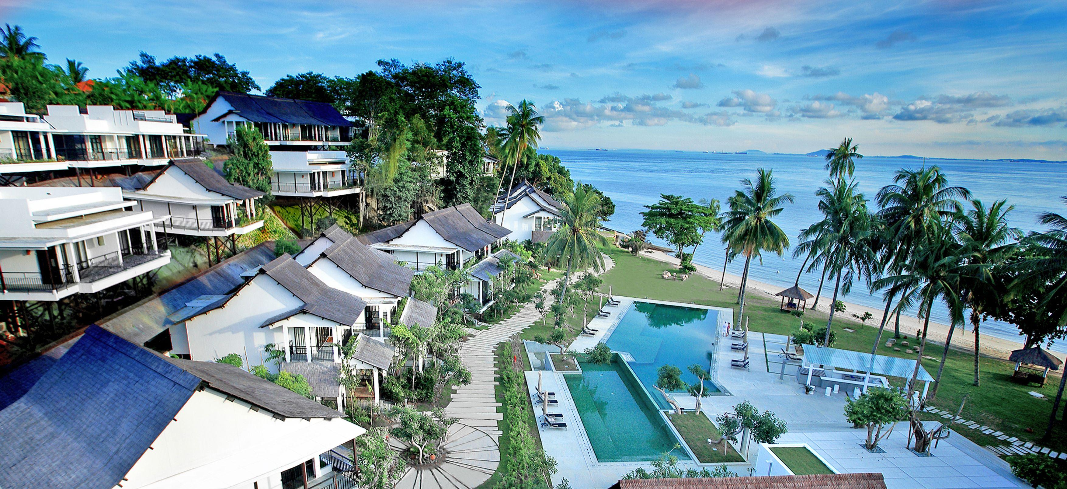 Turi Beach Resort With Images