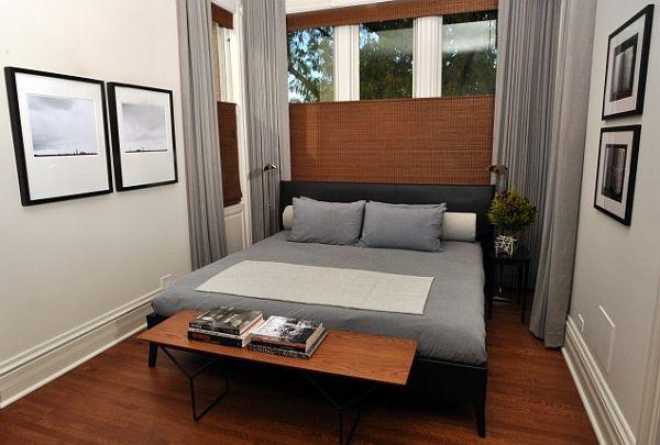 Top Feng Shui Bedroom Design Ideas Small Bedroom Decor Small