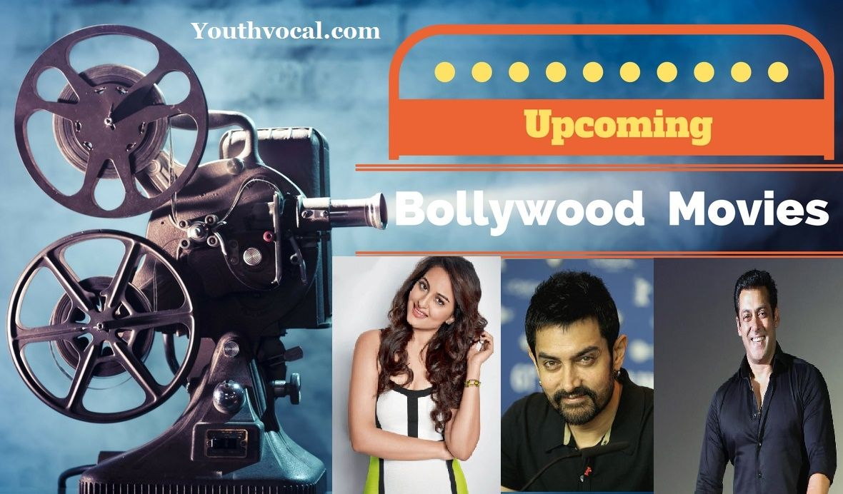 Bollywood movies 2017 list with release dates calendar