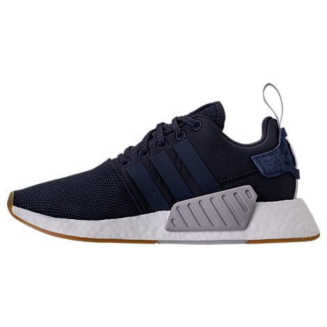 Women s adidas NMD R2 Casual Shoes  bb6571e8fd