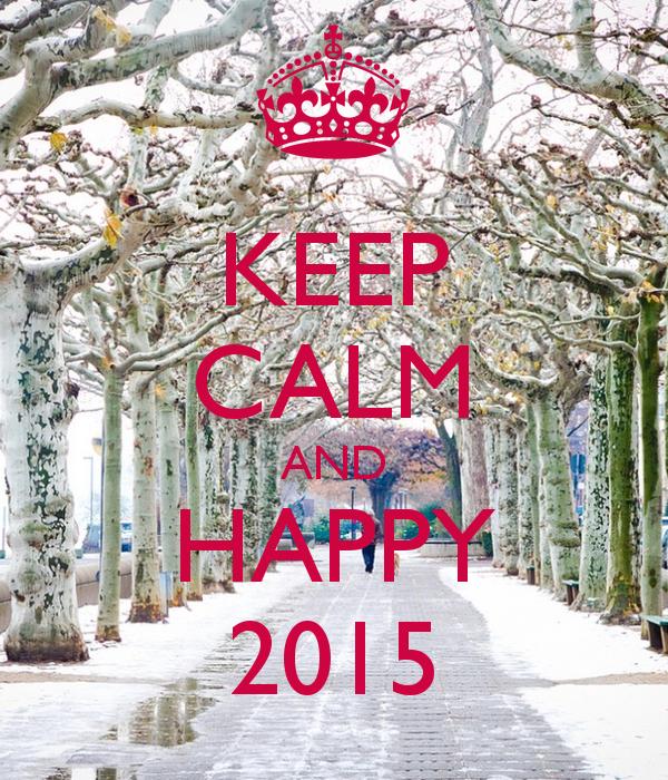 happy 2015 - Cerca con Google