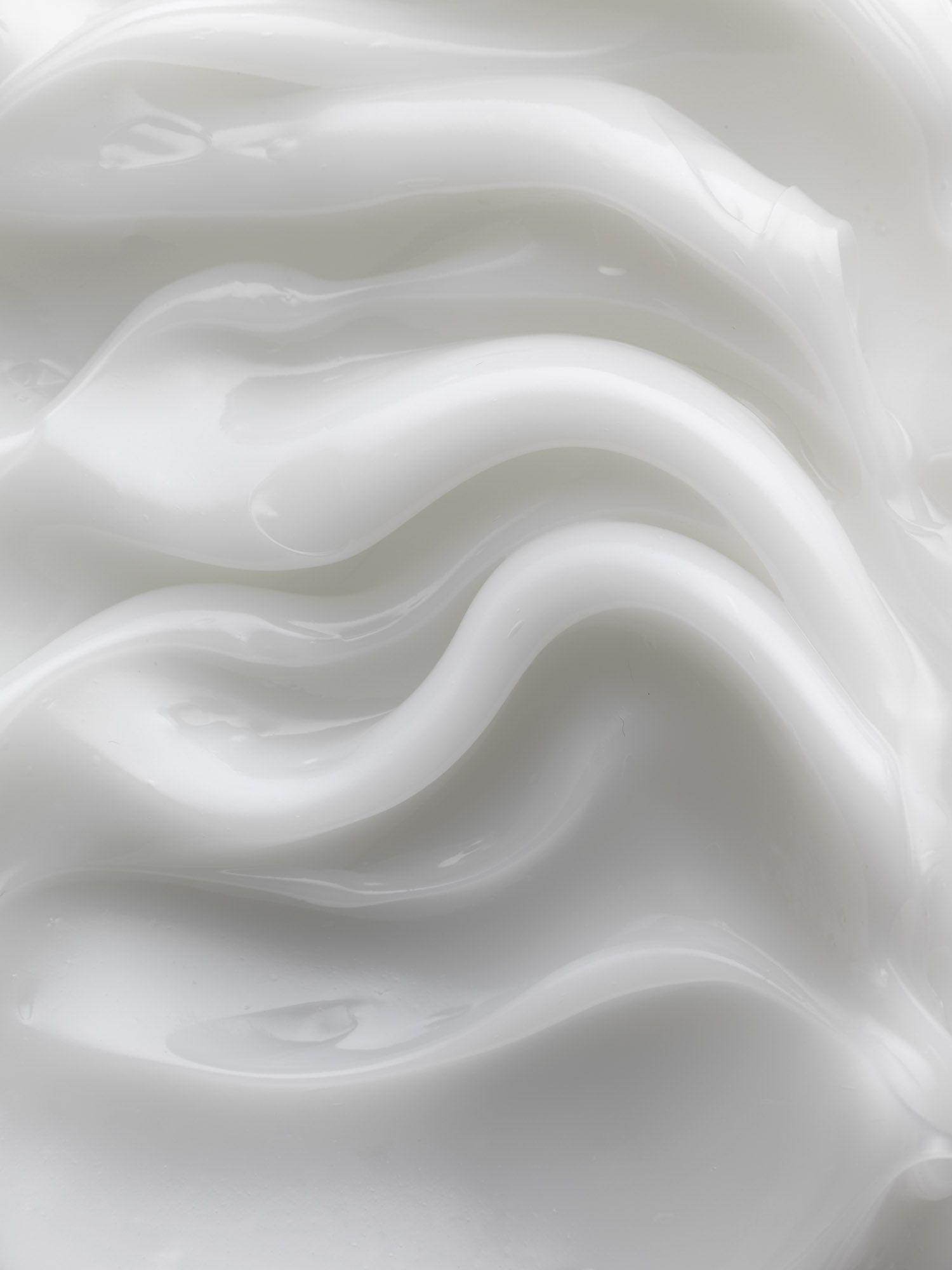Epingle Sur Textures