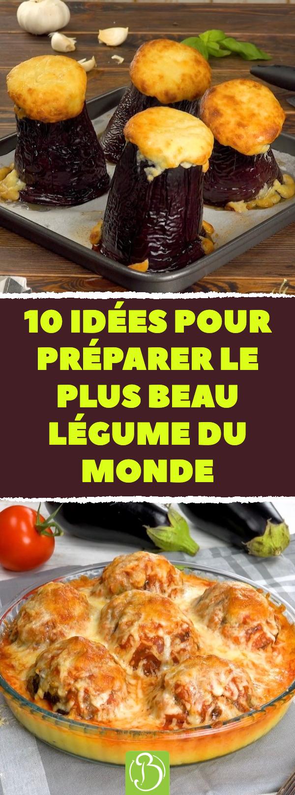 Farcies, grillées, gratinées  12 recettes variées avec des ...