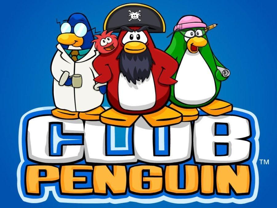 Club Penguin Online Codes New 100 Active 2020 Codes In 2020