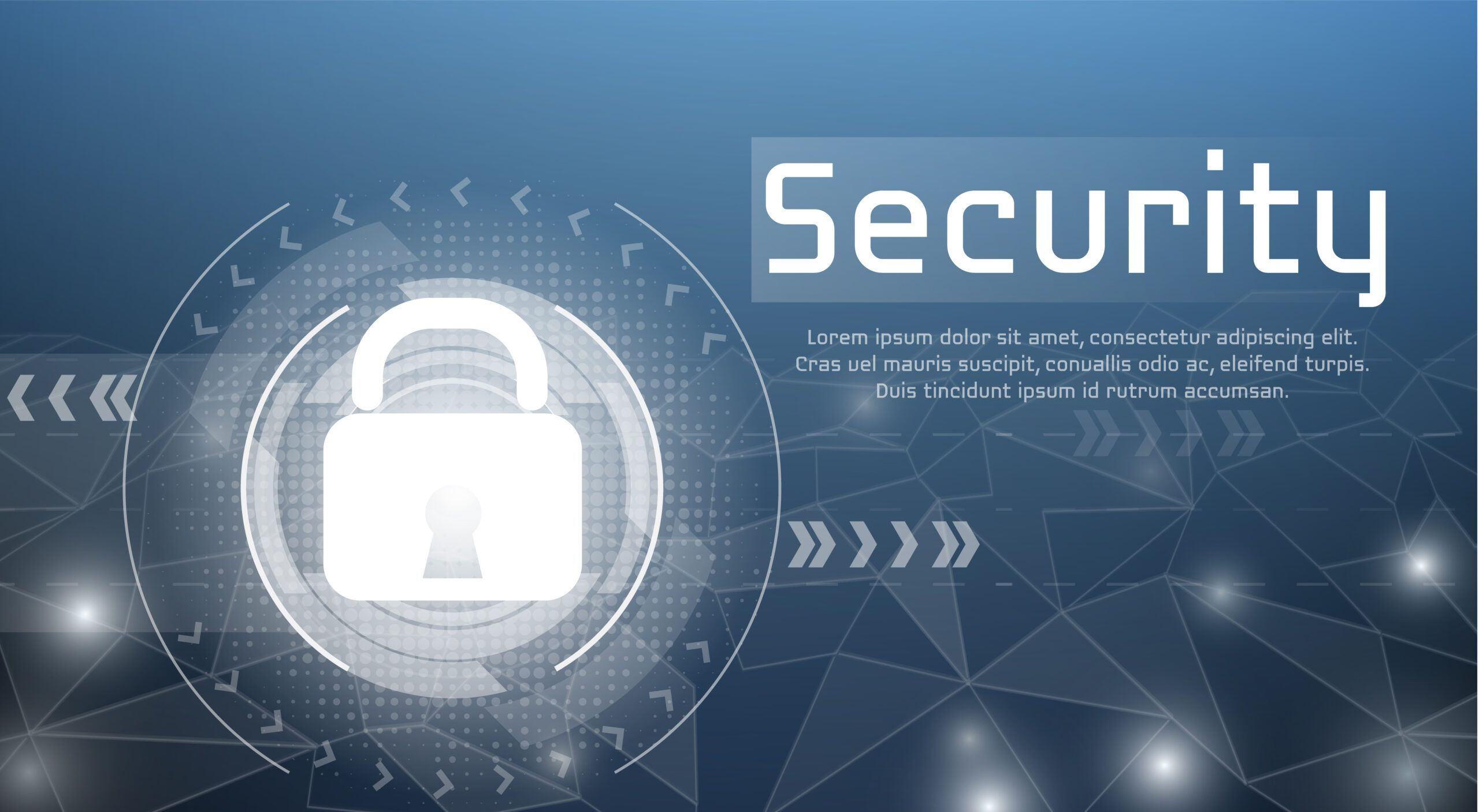 Explanation Of Computer Security And It S The Importance In 2020 Web Security Security Tips Ecommerce