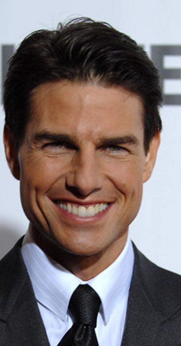 Pictures Photos Of Tom Cruise Tom Cruise Tom Cruise Movies Actors