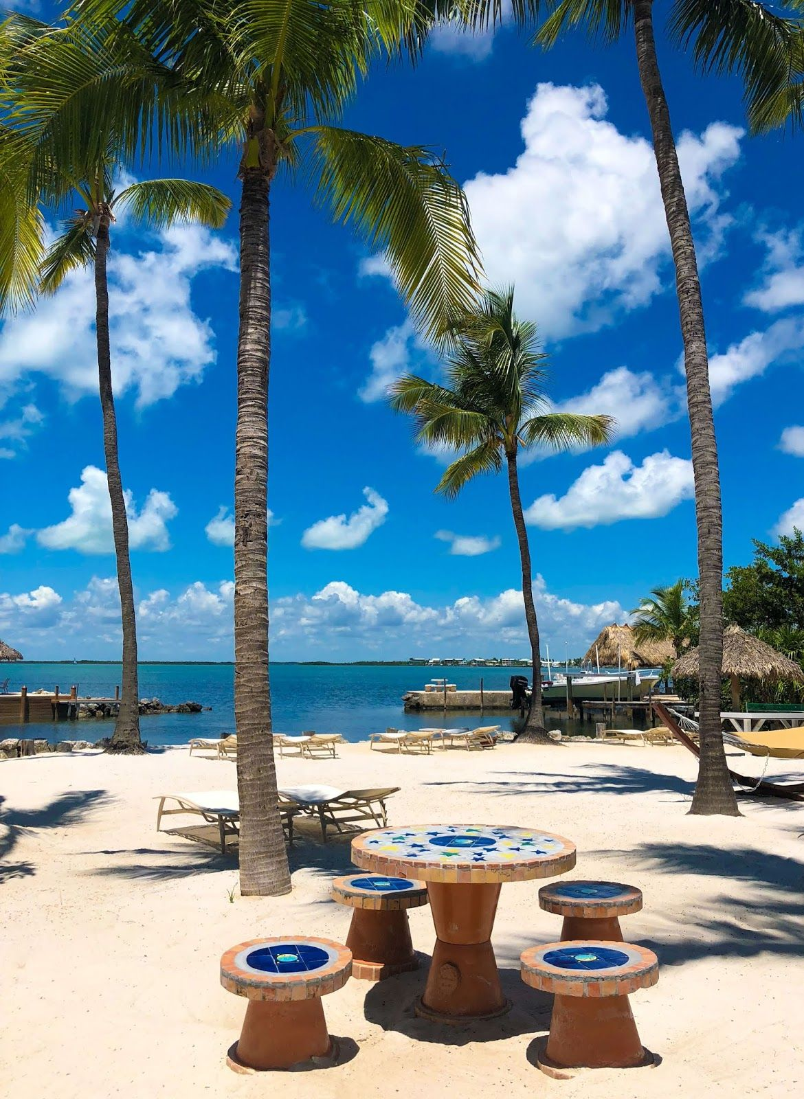 best places to stay in the florida keys   wanderlust // travel