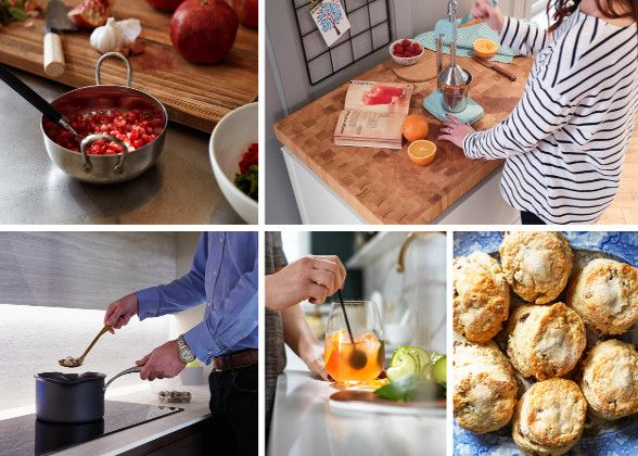 Best Le Mans Studio Height Kitchen Design Images Kitchen 400 x 300