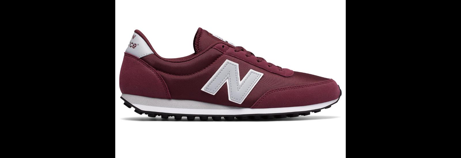 05b79d70fb New Balance U410BUG | Shoes | New balance, Shoes, Sneakers
