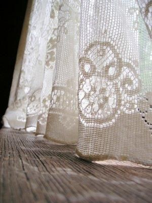 17 Best images about French country bedroom curtains on Pinterest ...