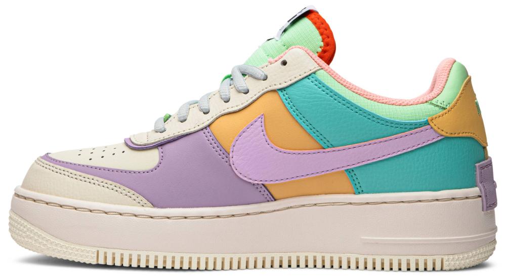 Nike air shoes, Sneakers