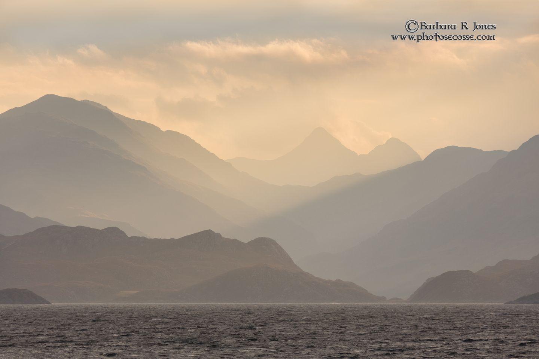Sleat Peninsula Landscape Photos Skye Scotland Landscape Photography Nature Fine Art Landscape Photography Fine Art Landscape
