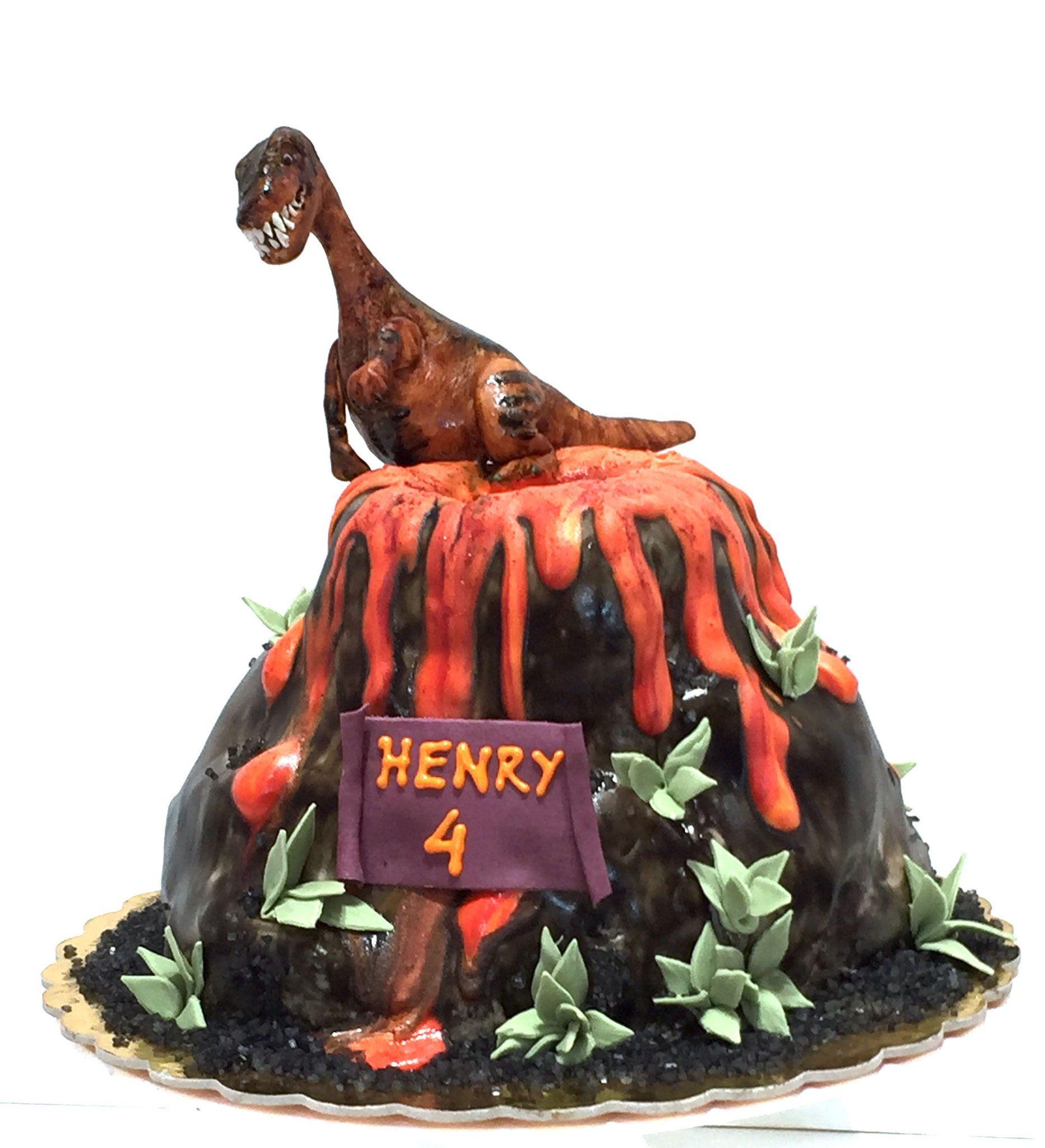 Gutschein Sweetycakes In 2019 Birthdays Dinosaur Cake Cake Und