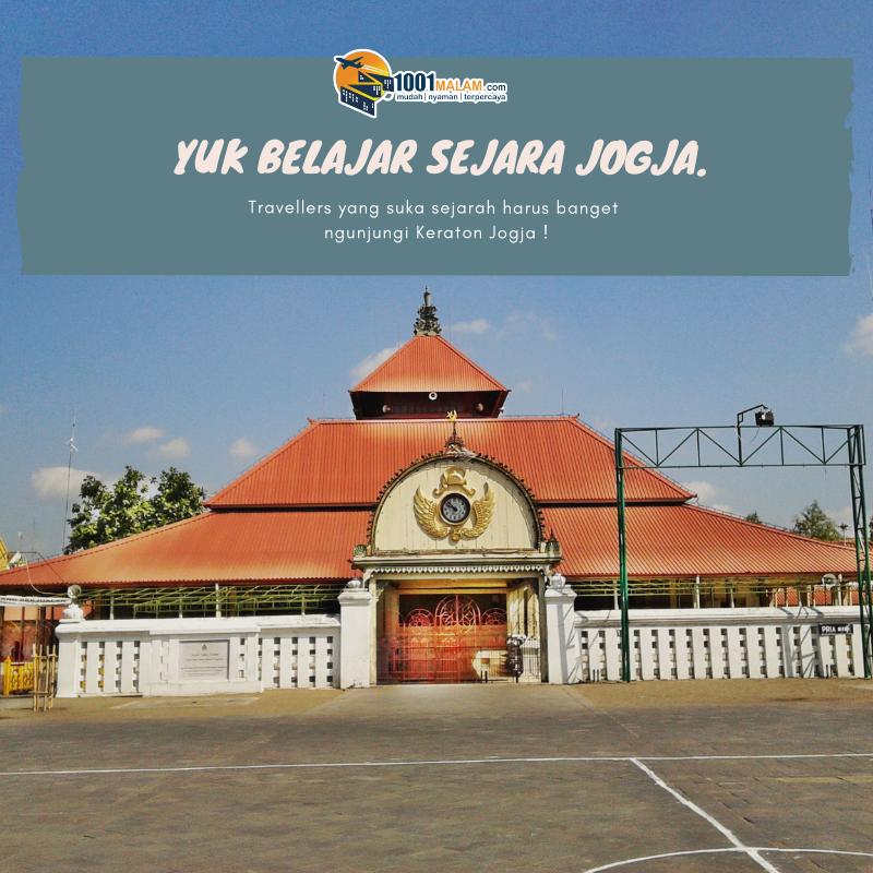 Keraton Yogyakarta Jogja Atau Sering Disebut Dengan Keraton Ngayogyakarta Hadiningrat Terletak Di Jantung Provinsi Daerah Istime Yogyakarta Indonesia Sejarah