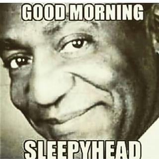 Creepy Bill Cosby memes_jpg (320×320)