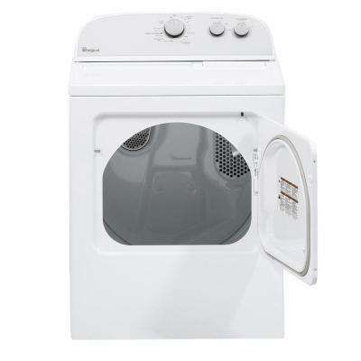 kitchen appliances packages hhgregg appliance packages