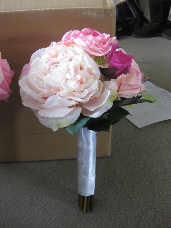 This website has a nice personal review on the silk flower company this website has a nice personal review on the silk flower company wedideas mightylinksfo