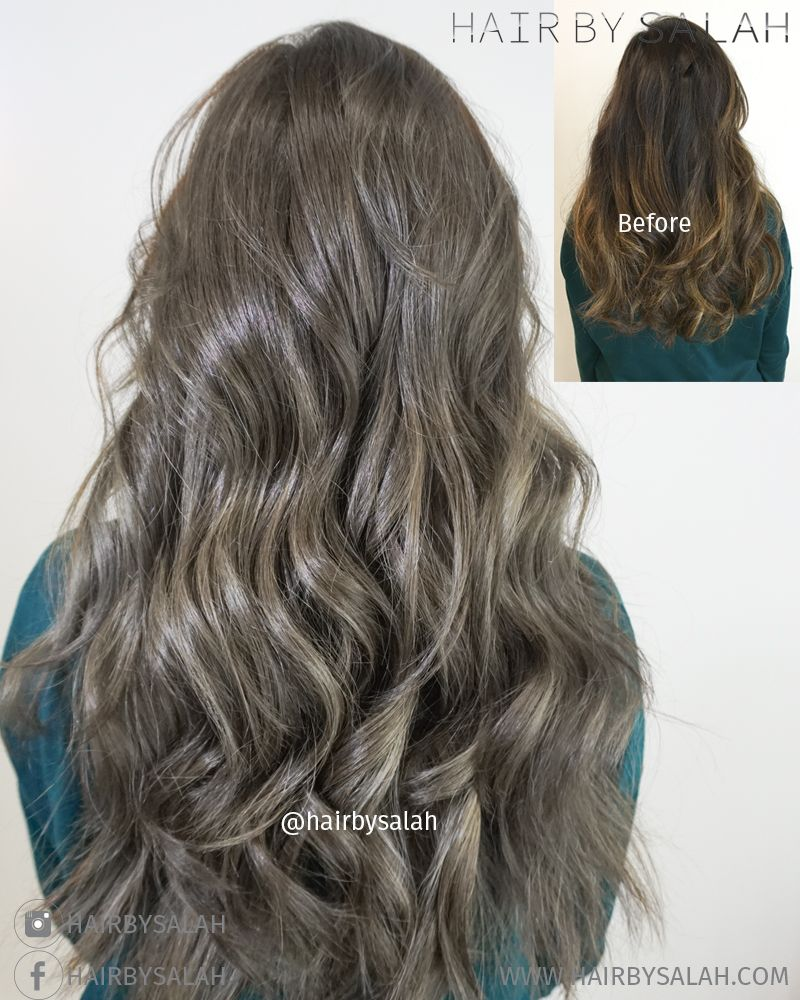 Hair Color Without Bleach | Find your Perfect Hair Style