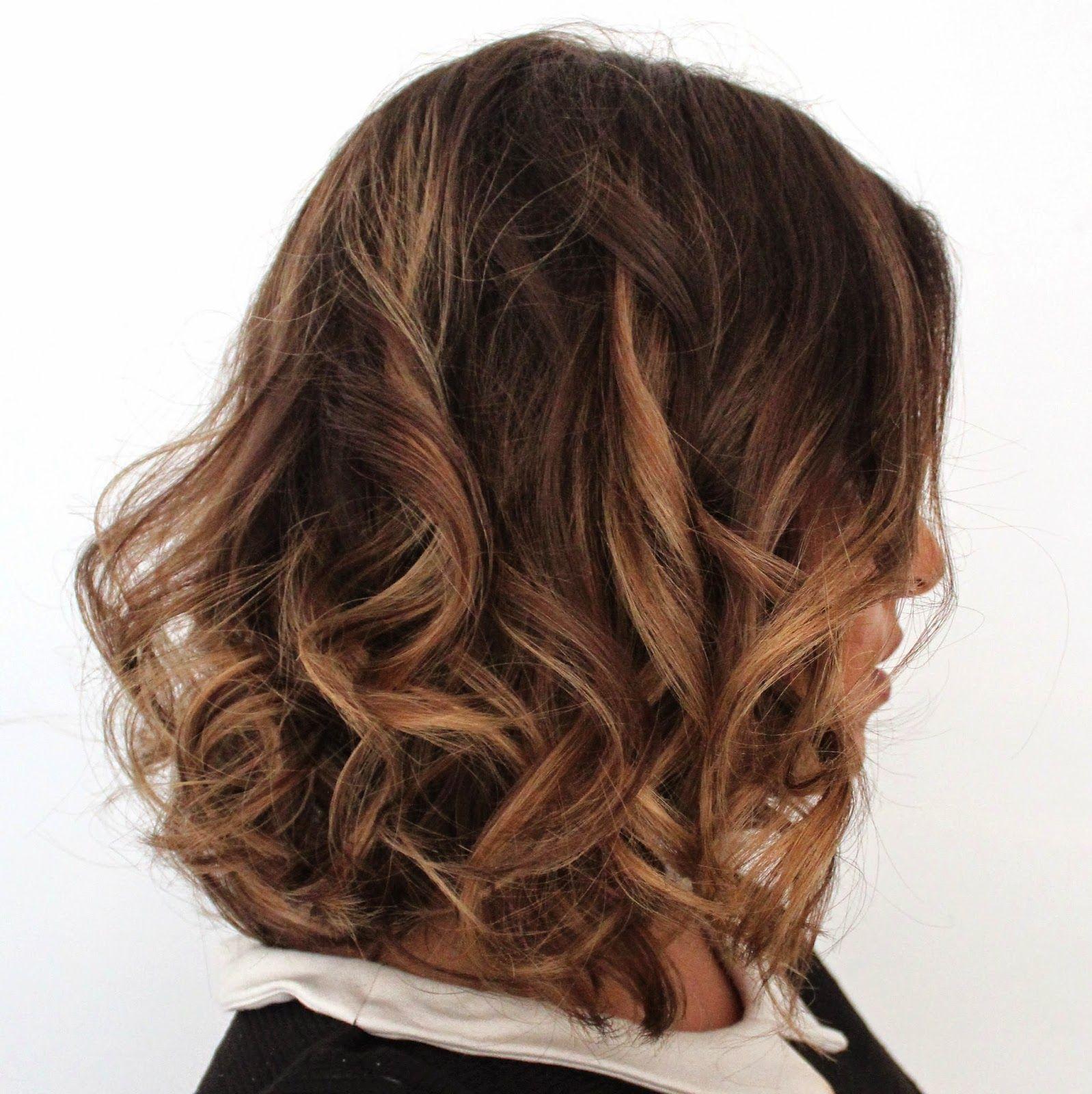 Французские косы фото на длинные волосы настоящем