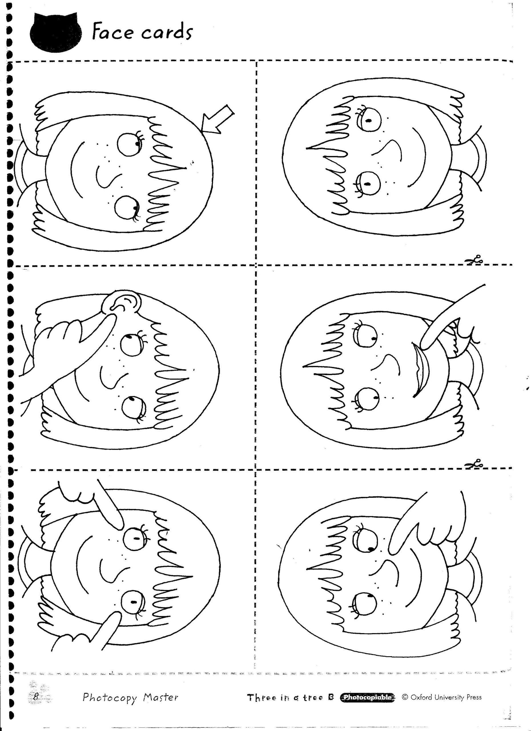 Kindergarten Science Worksheets In 2020 Social Studies Worksheets Kindergarten Worksheets Preschool Social Studies