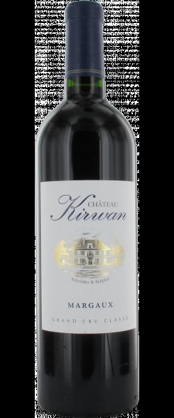 ch teau kirwan 2010 in 2019 le vin du jour vins vin vin rouge. Black Bedroom Furniture Sets. Home Design Ideas