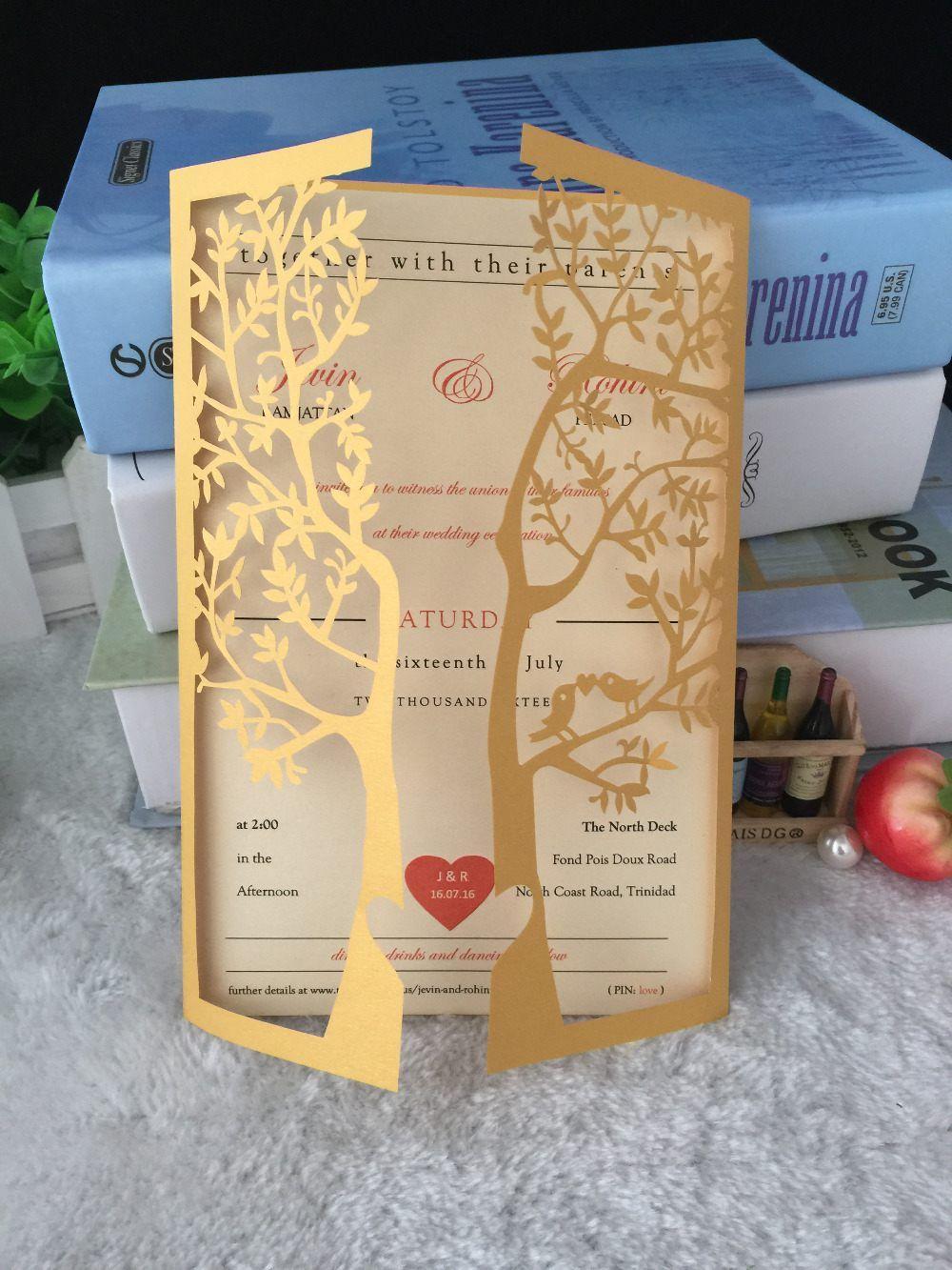 Hochzeitskarten Kostenlos Selbst Gestalten Einladungskarten