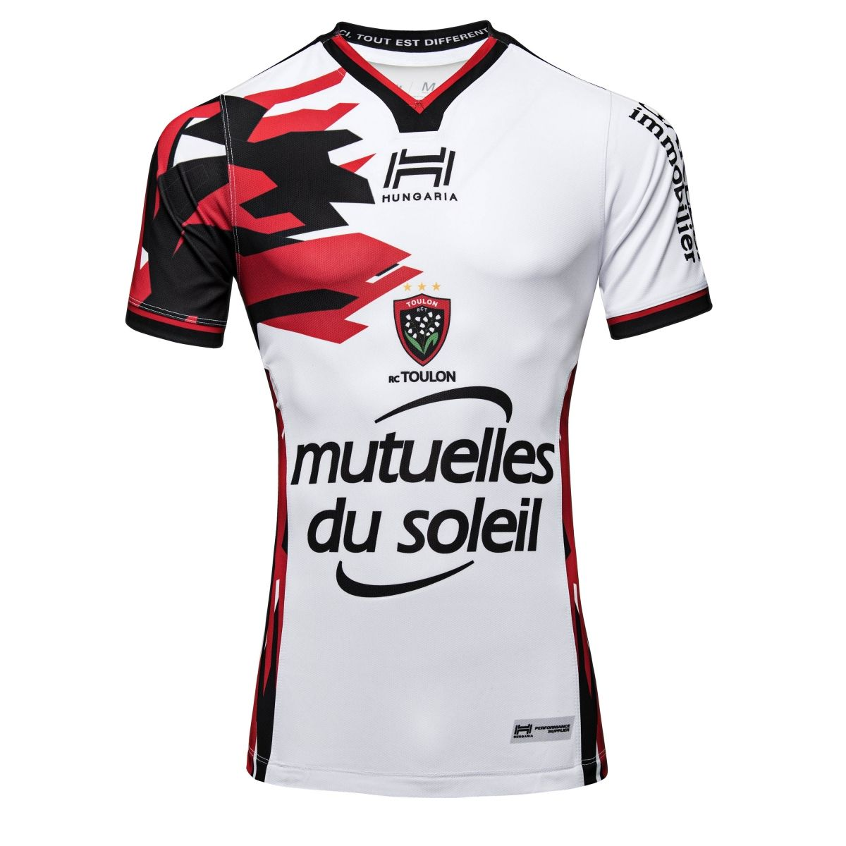 Maillot Polyester Enfant Maillot Replica
