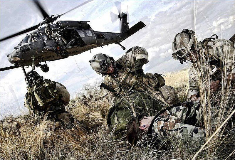Pin on Special Operations